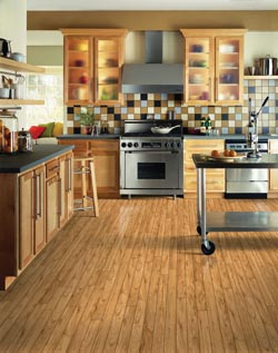 Laminate Flooring Manchester NH