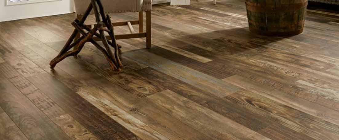 Flooring In Manchester NH
