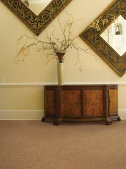 Carpet Flooring Manchester NH
