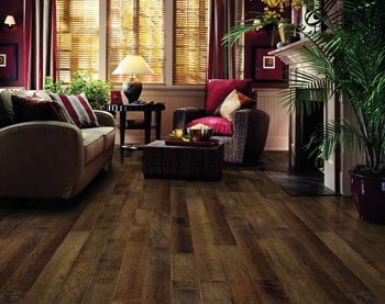 wood look tile in Manchester, NHclass=