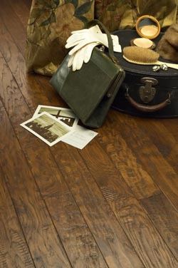 Flooring in Manchester, NH